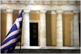 %25CE%2592%25CE%259F%25CE%25A5%25CE%259B%25CE%2597 Μόλις διαβάσετε αυτό,θα καταλάβετε τα πάντα γύρω από το πως στήθηκε η κρίση στην Ελλάδα.