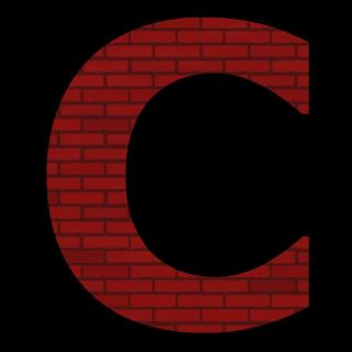 what is c language