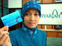 PT Bank BCA Syariah - Recruitment For Staff, Officer (D3, S1) April - Mei 2014