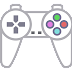Download PS1 Emulator APK Android