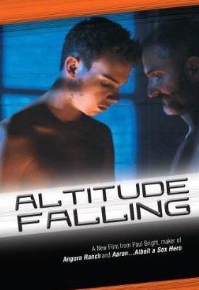 VER ONLINE Y DESCARGAR: Caida De Altura - Altitude Falling - PELICULA - EEUU - 2010 en PeliculasyCortosGay.com