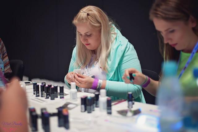 meetbeauty-blog-rainbow-beauty-2017-beautydays-warsztaty-neonail-manicure
