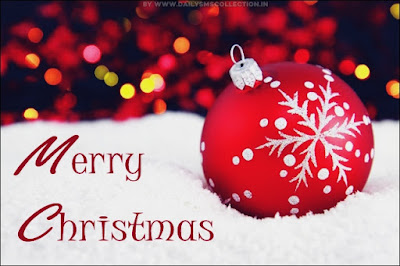 100 Inspirational Merry Christmas Quotes Sayings Wishes
