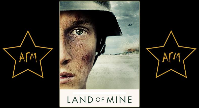 land-of-mine-under-sandet-under-the-sand-unter-dem-sand-das-versprechen-der-freiheit
