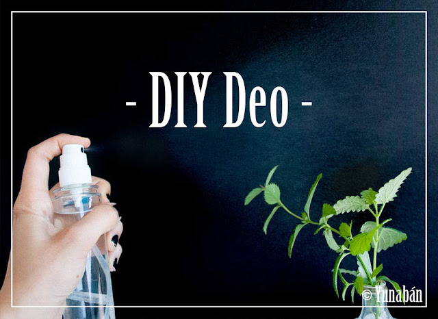 deo, diy, deo spray, deodorant, how to, magic, homemade, vegan, cruelty free, deo aluminum free, no alcohol, vegan blog, vegan lifestyle, schweiz, swiss blogger, essential oils, zero waste, all natural deo, white witch, natural deo, magic spray