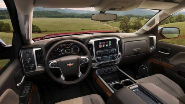 2018 chevrolet 3500. beautiful 2018 2018 chevrolet silverado 2500hd  3500hd review  features on chevrolet 3500 v