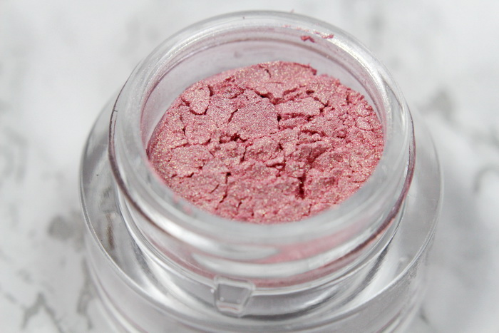 CATRICE Precious Pigments Pink Galaxy 020