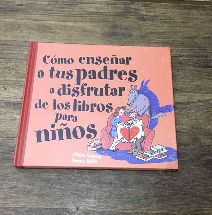 libros para ninos blogspot