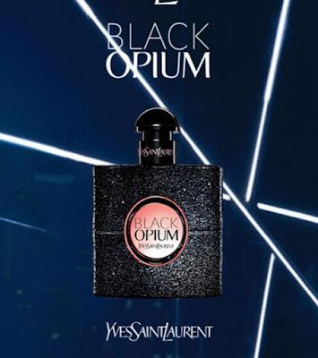 muestra gratis perfume YSL