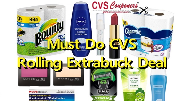 https://www.cvscouponers.com/2019/03/bounty-or-charmin-rolling-extrabuck-cvs-deal.html