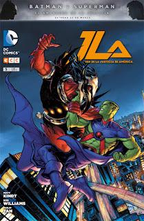 http://www.nuevavalquirias.com/jla-liga-de-la-justicia-de-america-5-comprar-comic.html