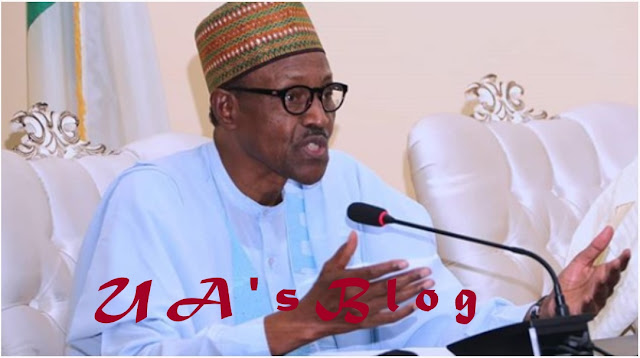 Travel ban : We won't publish names of those banned – Presidency
