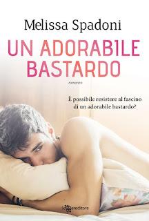 https://www.amazon.it/adorabile-bastardo-Leggereditore-Melissa-Spadoni-ebook/dp/B07GBFD7HD