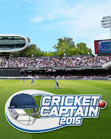 ea sports cricket 2007 download for pc apunkagames