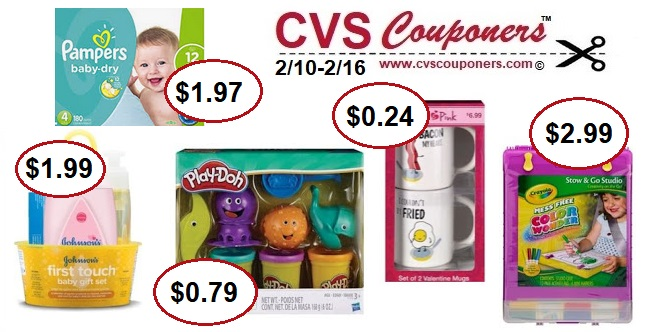http://www.cvscouponers.com/2019/02/cvscom-deals-on-pampers-diapers-baby.html
