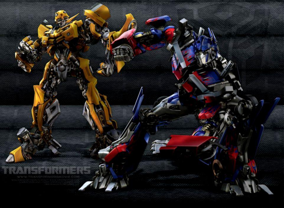 962 x 706 jpeg 117kBTransformers