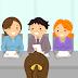 5 Hal Yang Harus Kamu Lakukan Sebelum Wawancara Kerja