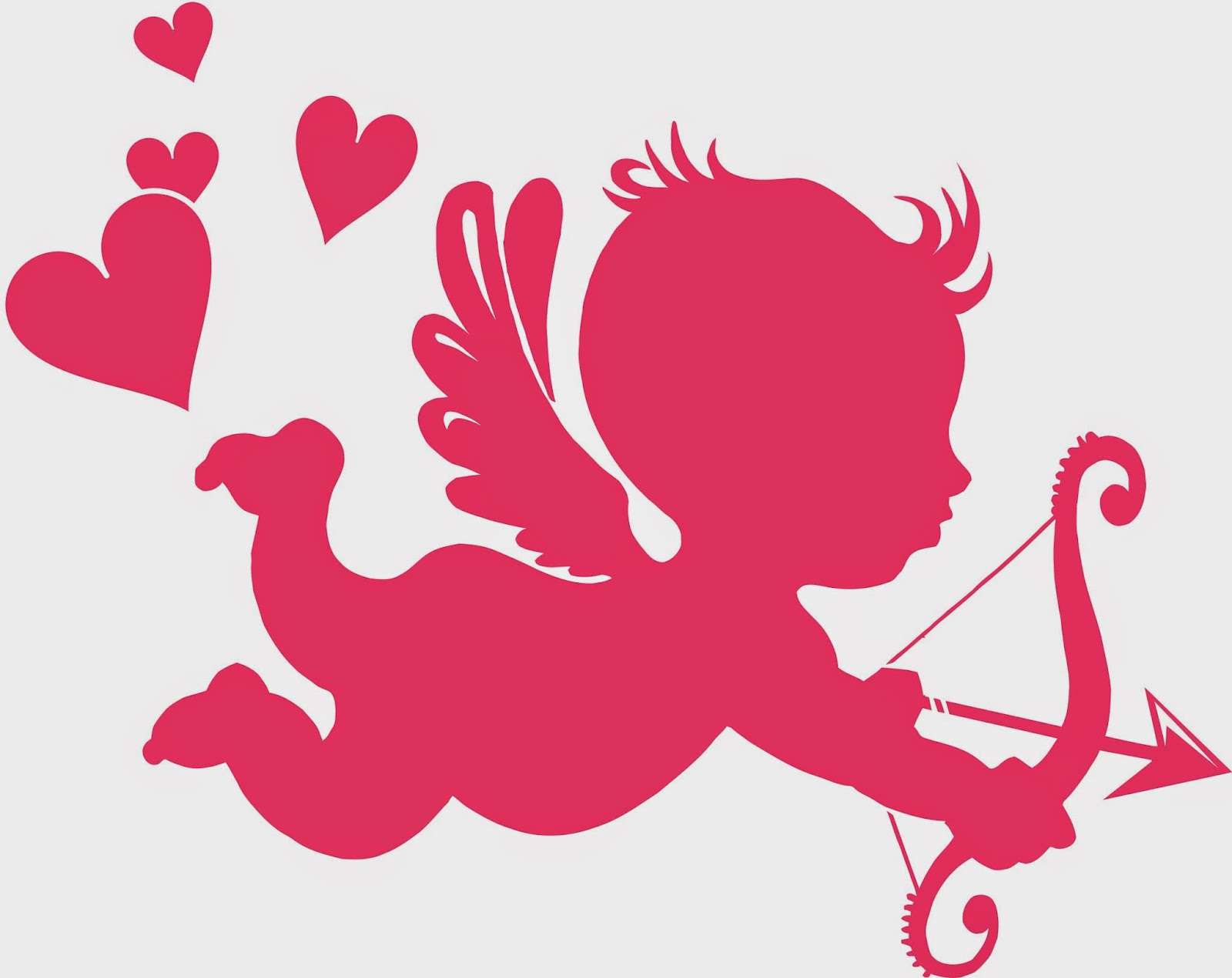 Pic of cupid
