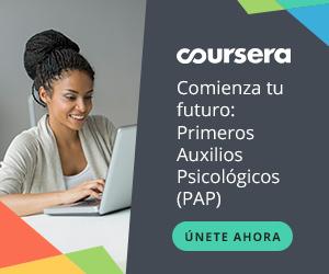 Los mejores cursos online con certificado