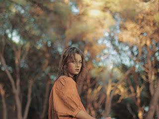 fotografias-femeninas-tomadas-por-joven-con-mente-mayor