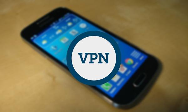 تمتع بالتصفح على هاتفك بواسطة VPN (أمريكية، كندية ...) بسهولة و بدون برامج !