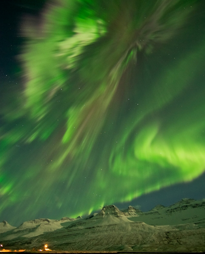 solar storm 2012 - photo #22