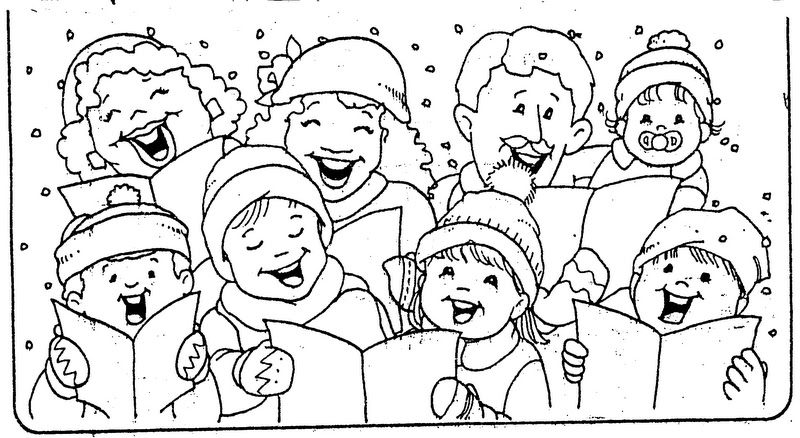 elementary school coloring pages - photo#27