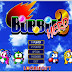 Bubble Bubble Hero 2 (21MB) FullVersion Direct Download With Crack 2016