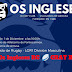 🏃 Rugby: Os Ingleses - Crat B | 1dic