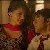 Pyaar Ka Test (RunningShaadi.com) - Bappi Lahiri, Kalpana Patowary Song Mp3 Full Lyrics HD Video