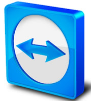 free download teamviewer update terbaru 2016