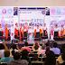 Finaliza con gran éxito la Expo Inclusión 2018
