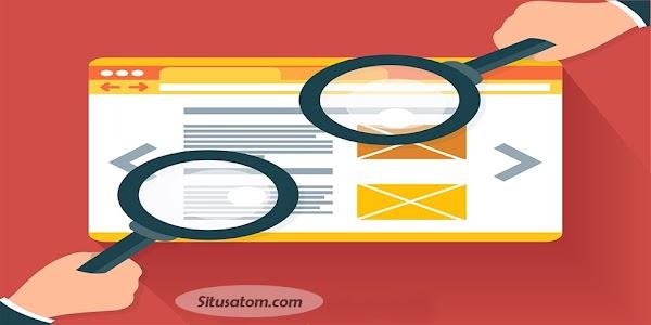 Penjelasan Lengkap Search Engine Beserta Fungsi dan Manfaatnya [All In One]