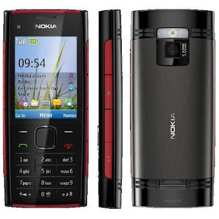 nokia-x2-&-x2 00-pc-suite-driver-download-free