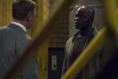 Blacklist Season 7 Image 11