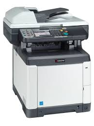 Kyocera Ecosys M6526cidn Treiber Download windows, linux, mac os x