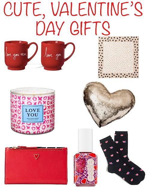 valentines day-target-royallypink