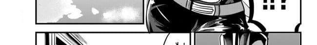 อ่านการ์ตูน Ima Made Ichido mo Onna Atsukaisareta koto ga nai Onna Kishi wo Onna Atsukai suru ตอนที่ 9 หน้าที่ 22