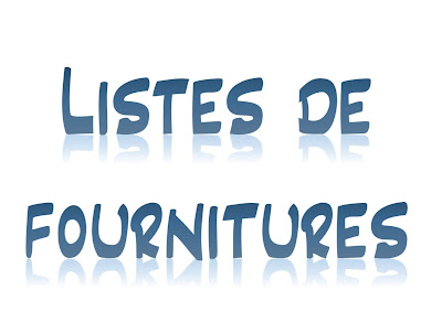 http://frpand.blogspot.com/p/calendrier-de-lecole.html