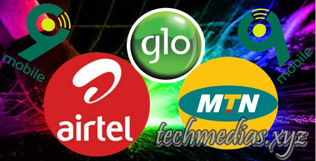 9mobile Super Bonus Offer: Get Free N1400 Airtime on Recharge of