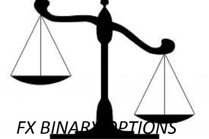Binary options trading downside