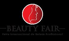 sorteio de convites beauty fair