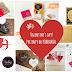 Happy Valentine's day! Czyli wydrukuj walentynkowy prezent.