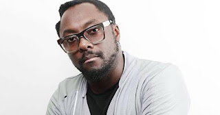 Will.i.am Scholarship Foundation