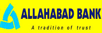 Allahabad Bank Recruitment 2016 - 60 Security Officer, Engineer, Chartered Accountant Posts