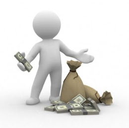 ideas para ganar dinero extra
