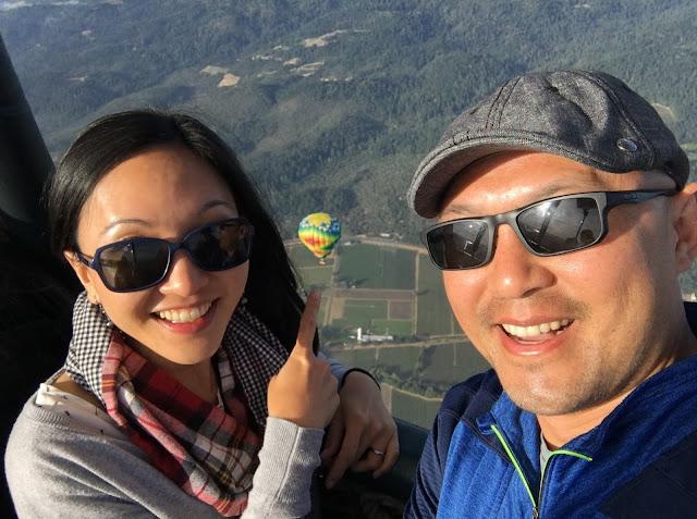 http://www.chriskiki.com/2017/07/riding-hot-air-baloon-ride-at-napa.html