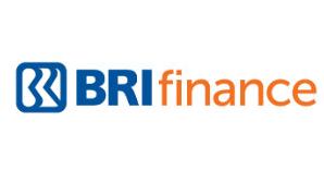 Lowongan Kerja di BRI Financial, Juli 2017