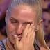 Κι όμως: Έβγαλαν «νικήτρια» την Κατερίνα Δαλάκα