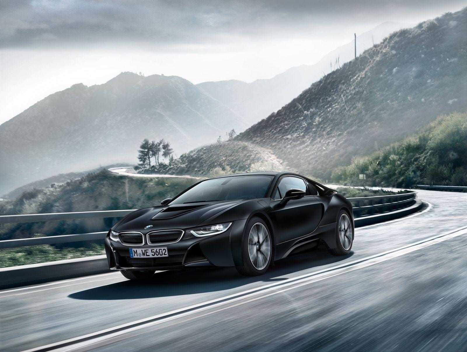 2013 - [BMW] i8 [i12] - Page 22 BMW%2Bi8%2BFrozen%2BBlack%2B6
